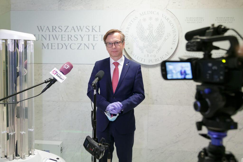 prof-Wielgoś