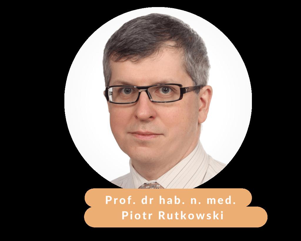 prof-Piotr-Rutkowski