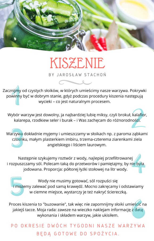 przepis-kiszenie-Jaroslaw-Stachon
