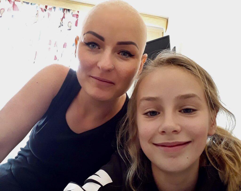 Julita- Grobelkiewicz-rak-piersi